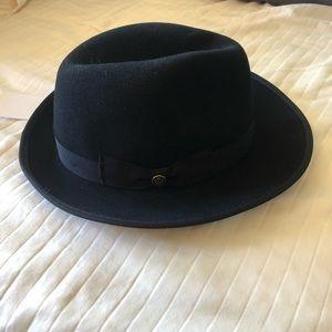 Goorin Bros Beverly Corleon Hat